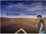 Alan_Barone_de_Oliveira