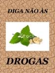 Imagem_das_drogas