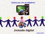 Inclusao_Digital