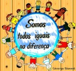 somos_todos_iguais_na_difere1na